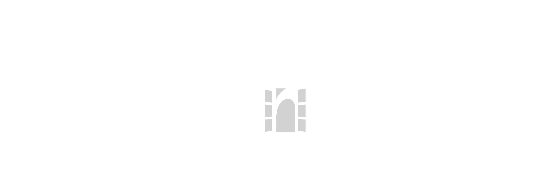 Colegio Mª Auxiliadora I – Marbella